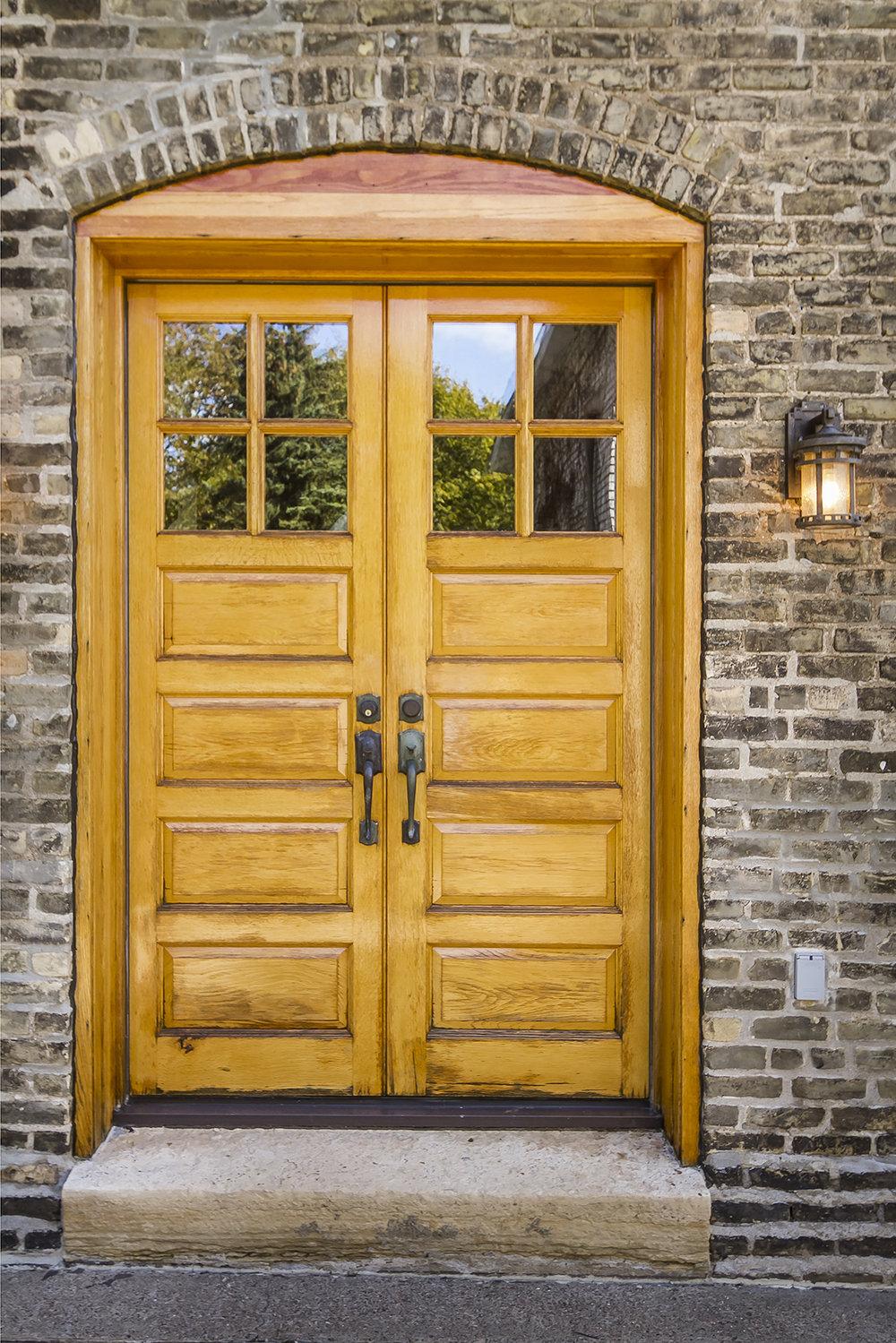 web_front doors 2.jpg