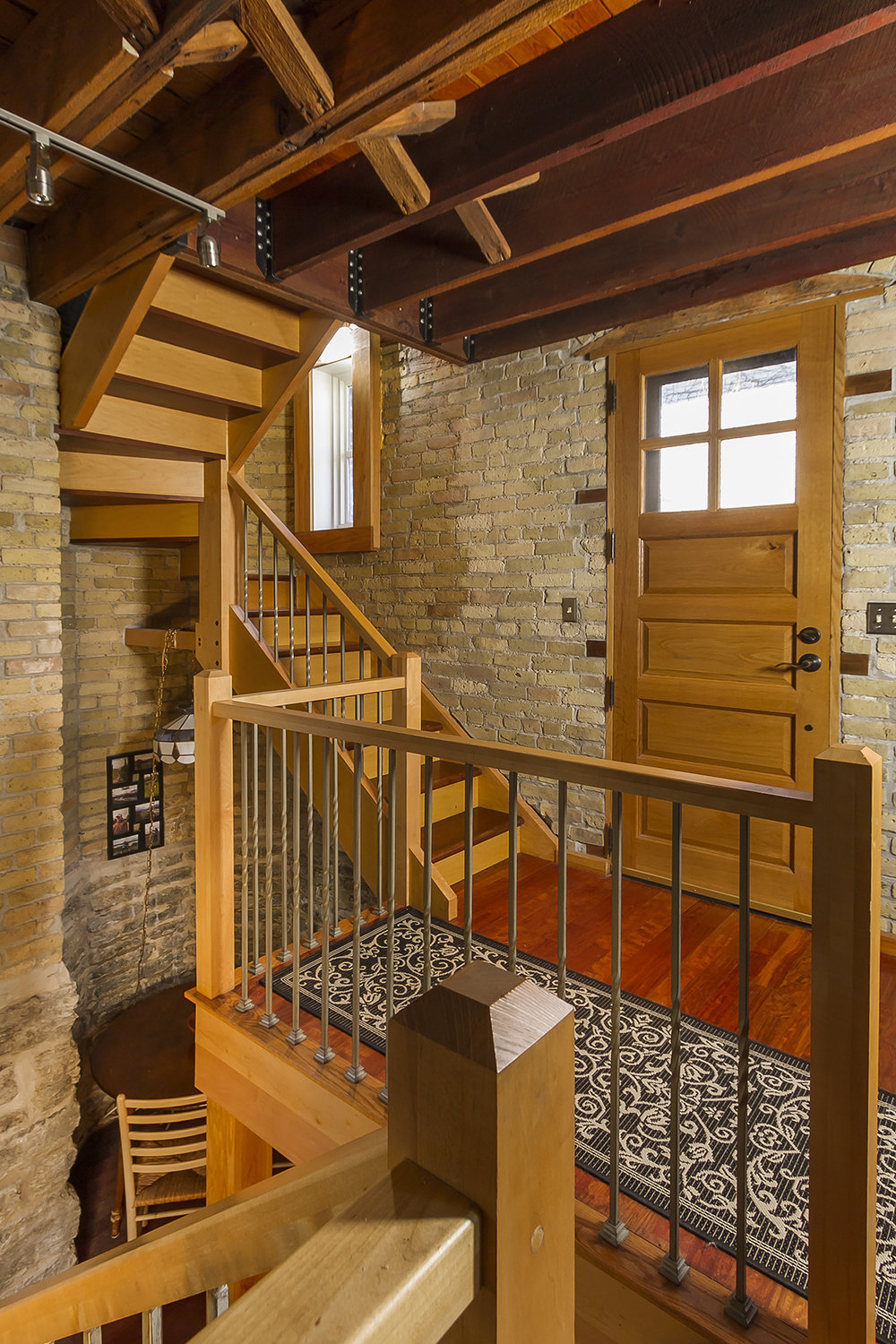 web_staircase and front door.jpg