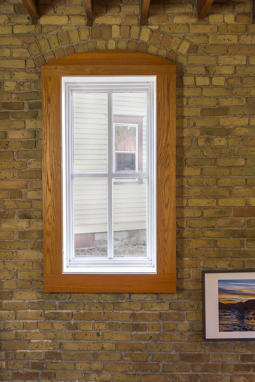 web_window.jpg