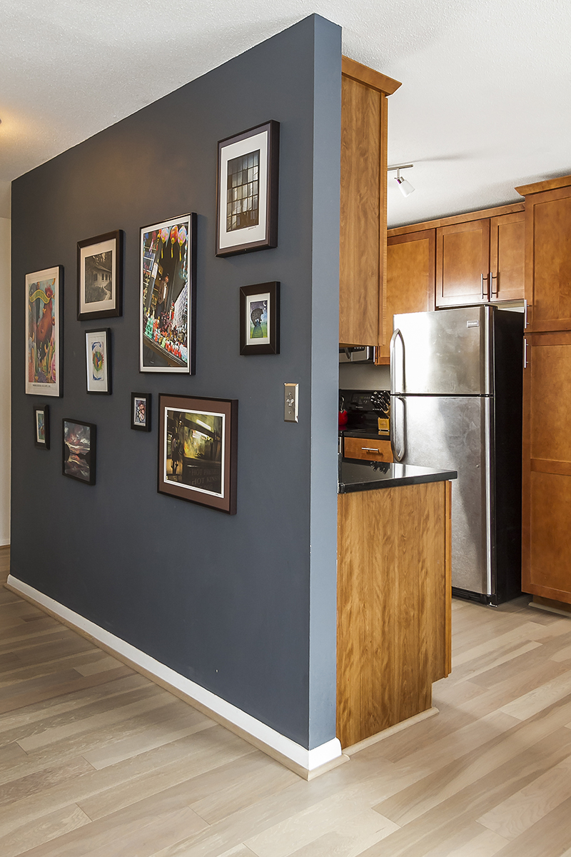web_hallway to kitchen wall.jpg