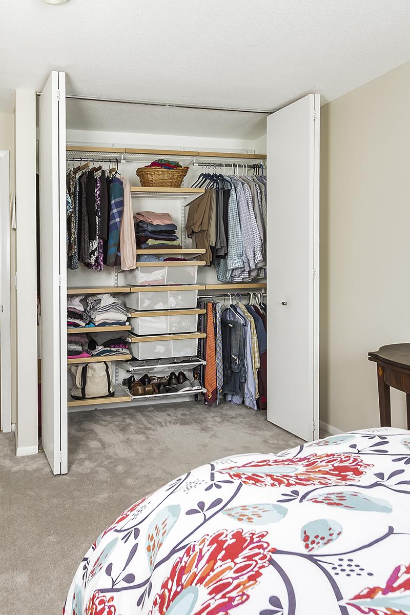 web_closet door open.jpg