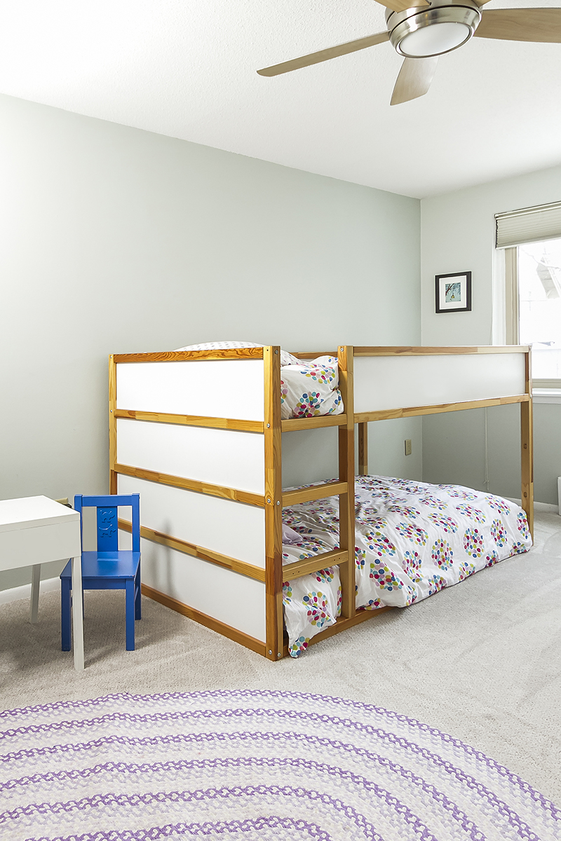 web_bedroom 1 bunk bed.jpg