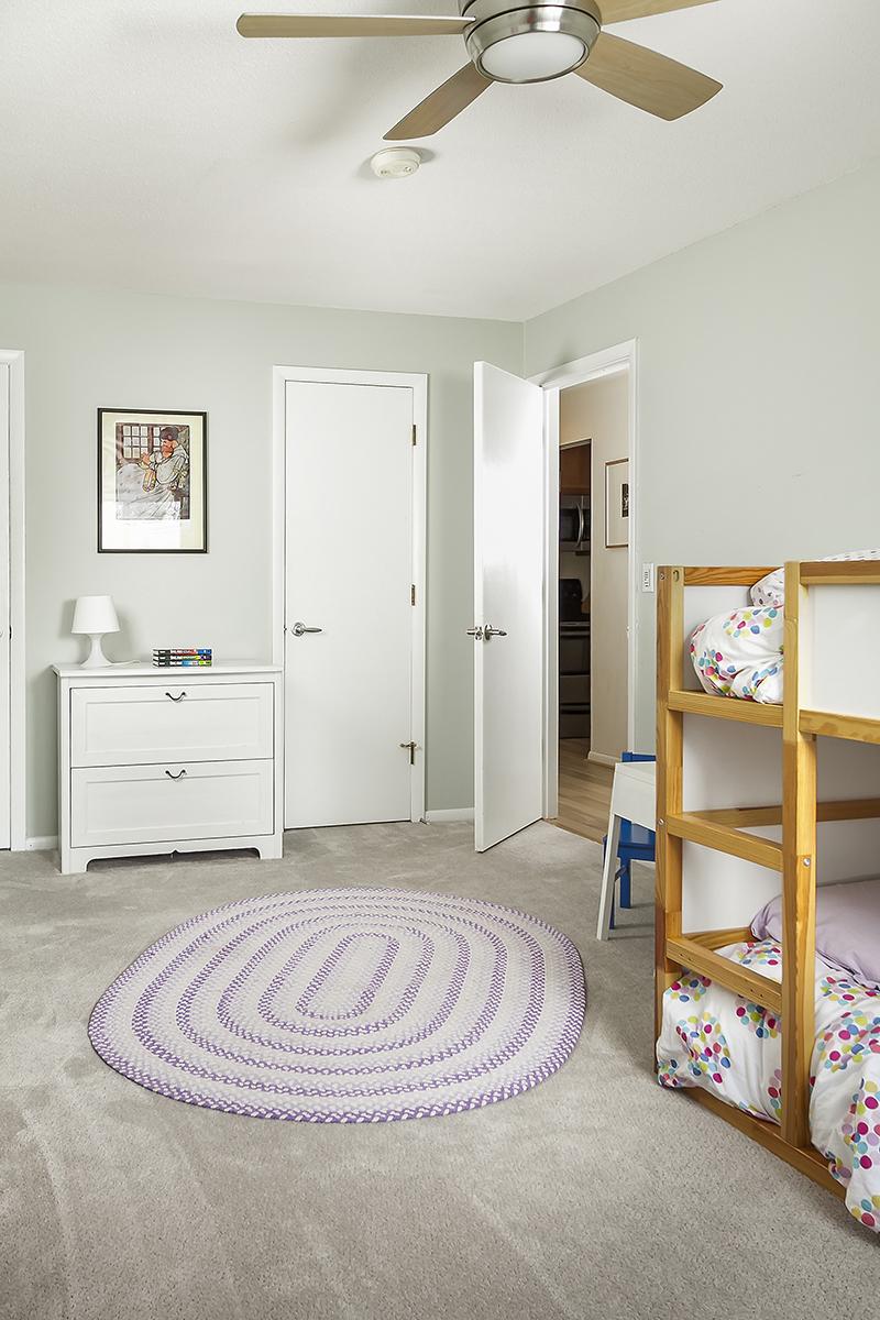 web_bedroom 1 door.jpg