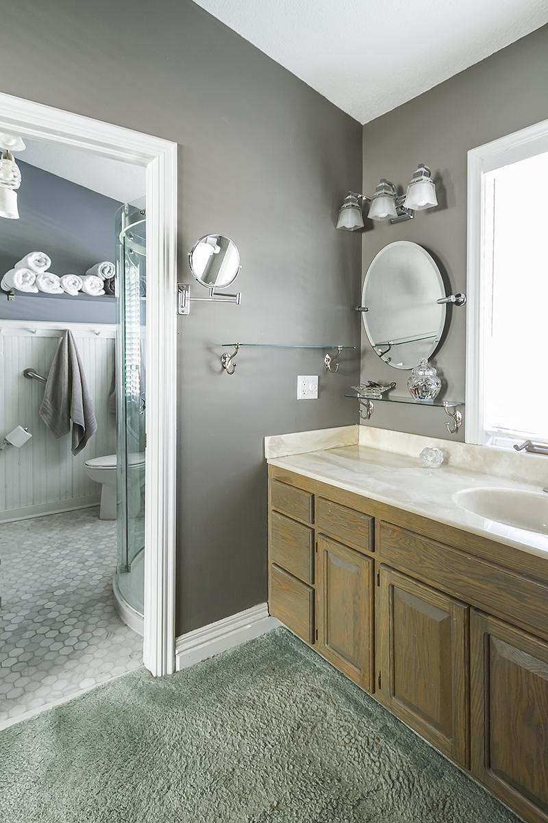 web_bathroom master vert.jpg