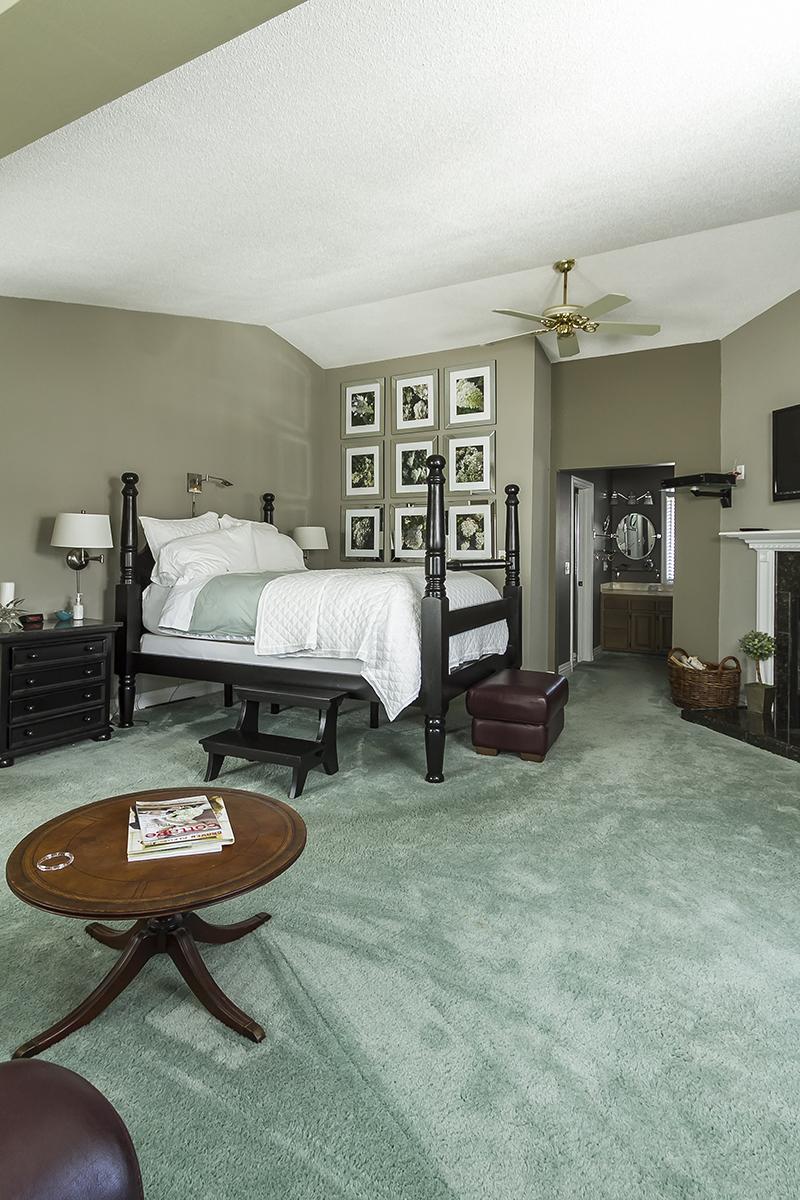 web_bedroom master vert.jpg