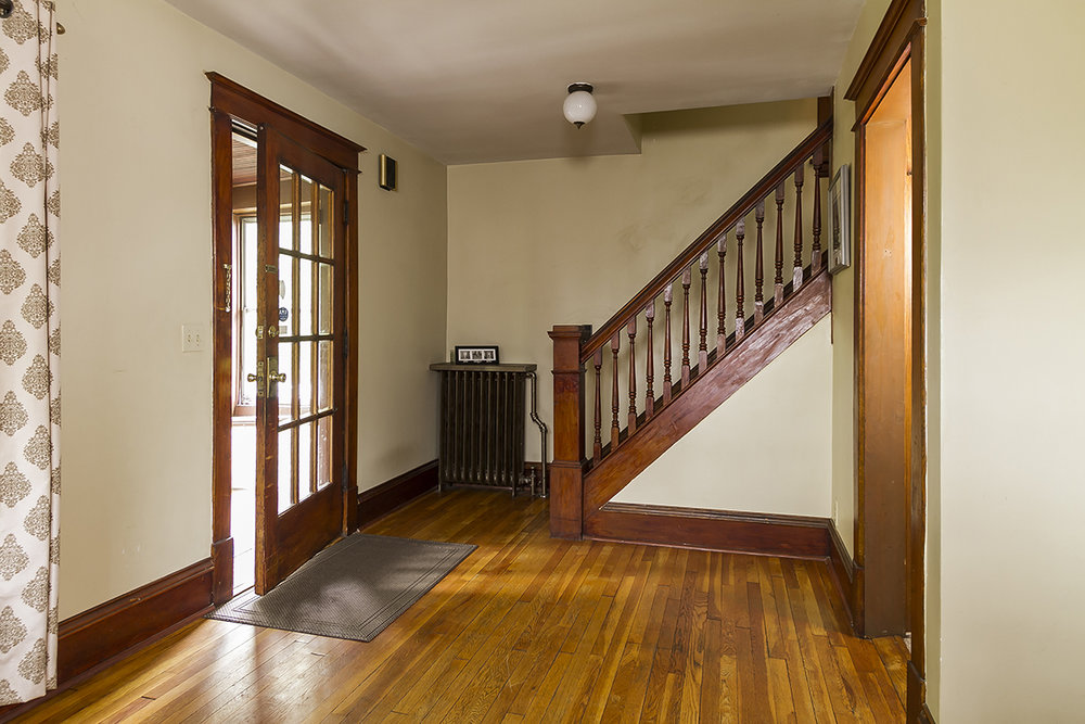 web_foyer and stairs.jpg