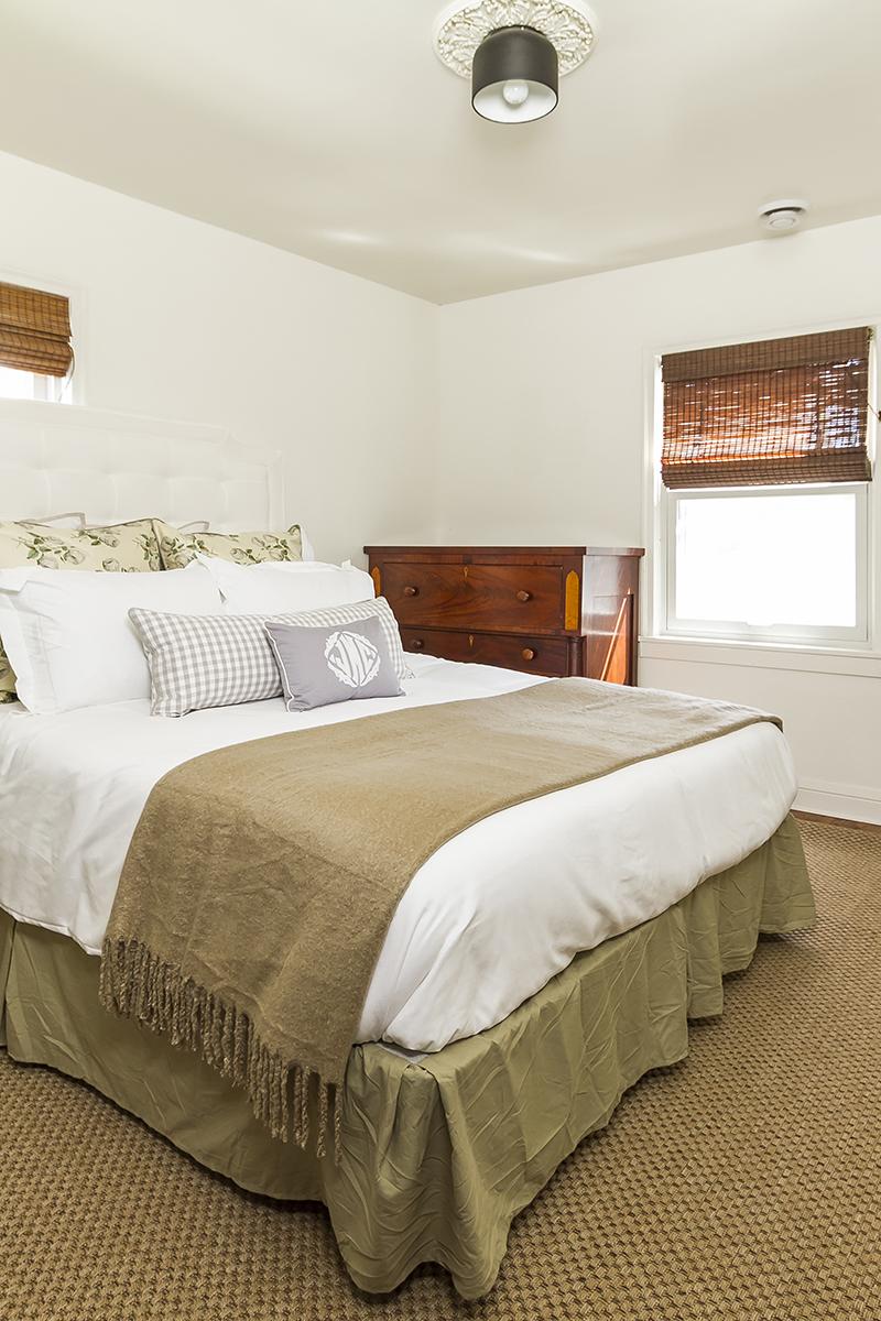 web_bedroom front.jpg