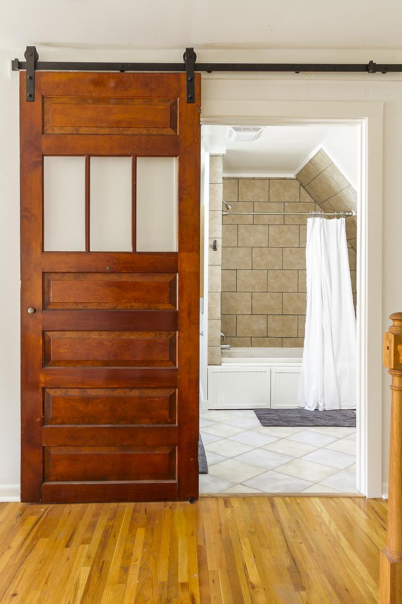 web_bathroom master door.jpg