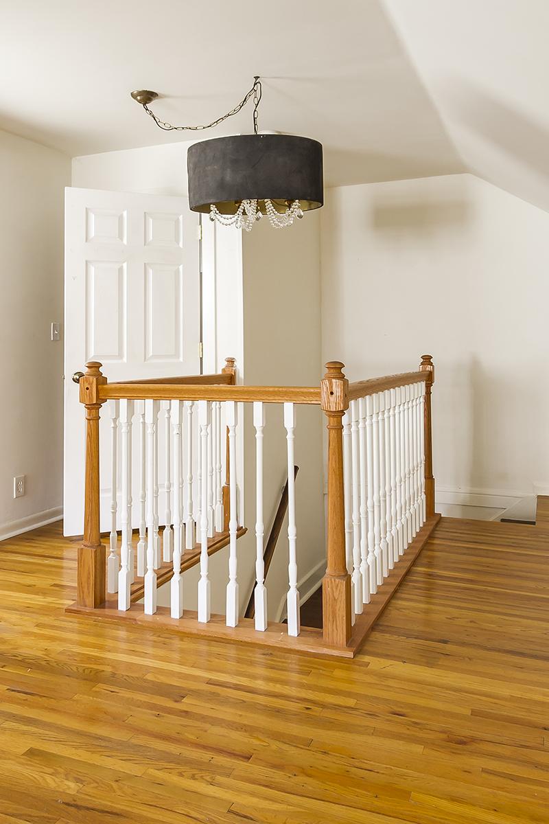 web_staircase railing.jpg