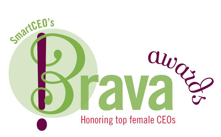 Brava-Awards.jpg