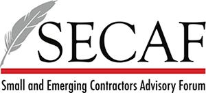 SECAF-logo.png