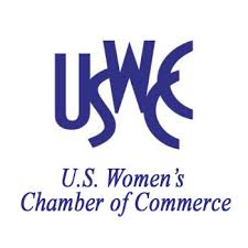 US Womens Chamber of Commerce.jpg