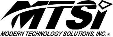 MTSI logo.png