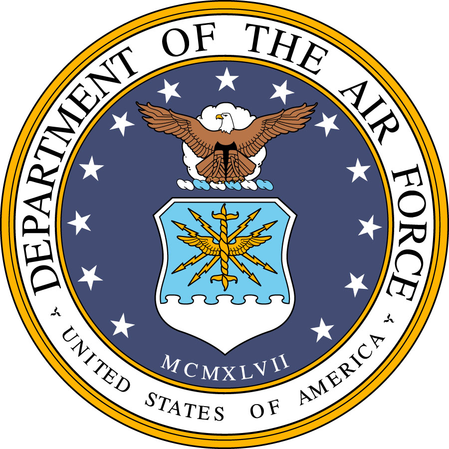 Air force logo.jpg