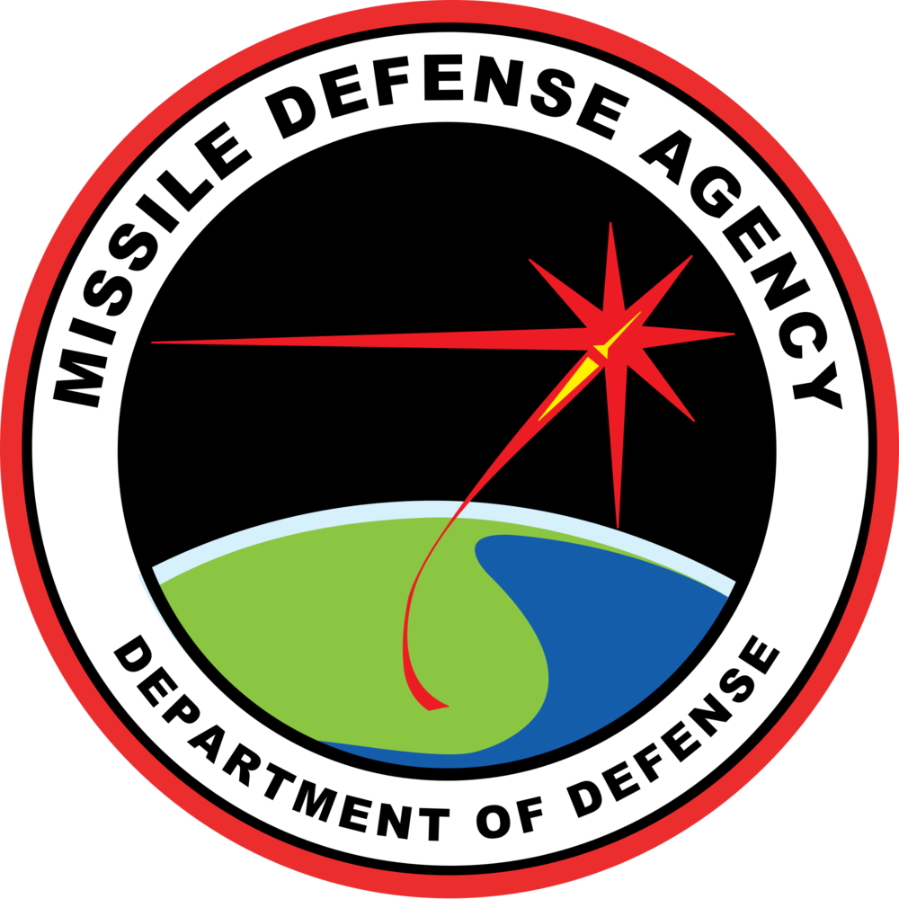 missile defense logo high resolution.png