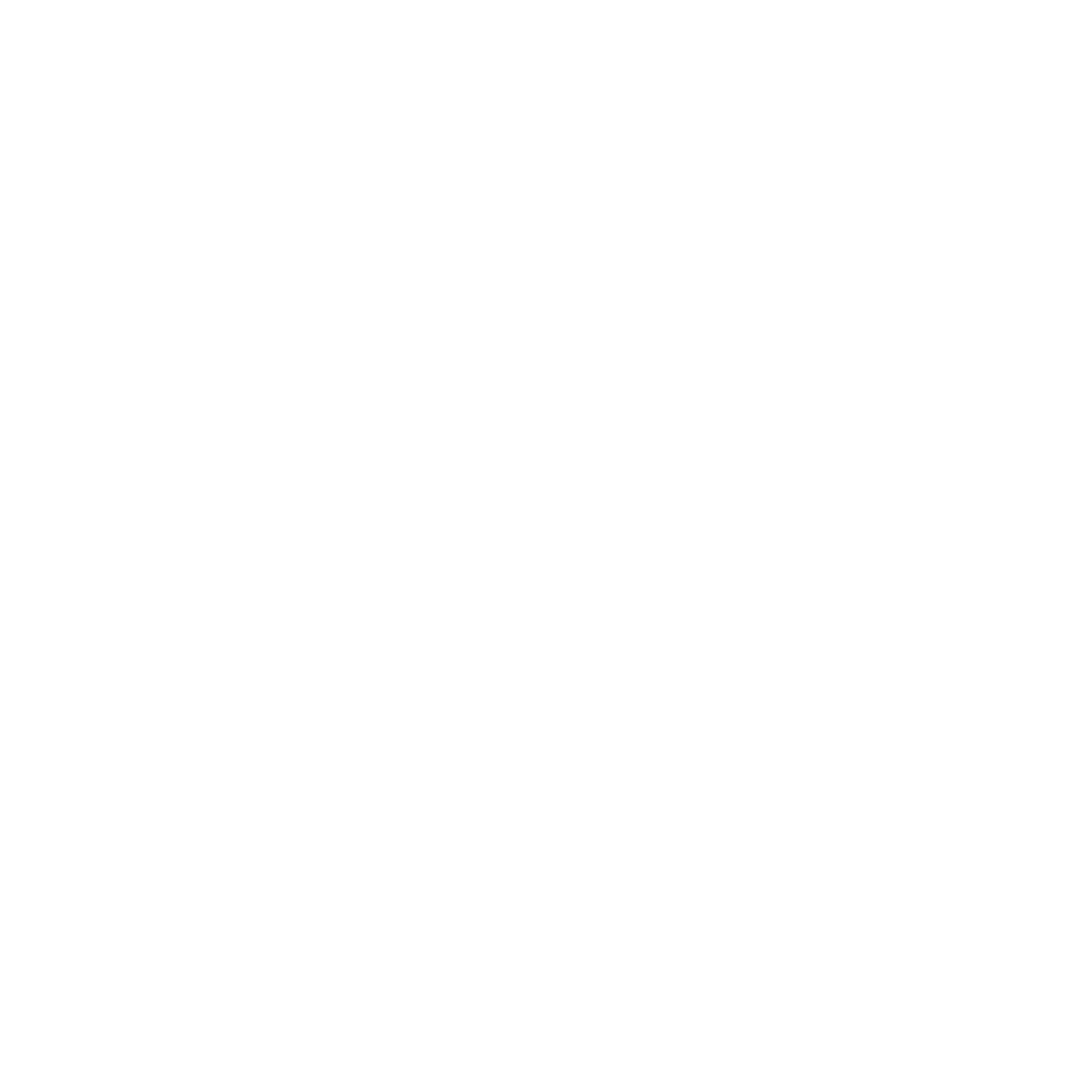 The Outbound Life