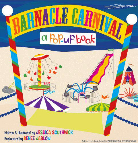 carnival-cvr-web.png