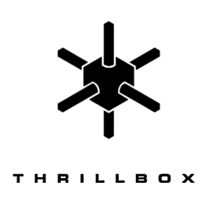 thrillbox-300x300.png
