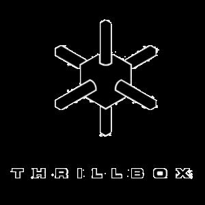 thrillbox-300x300.png