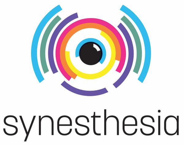 Synesthesia_logo_v_Full-Color.jpg