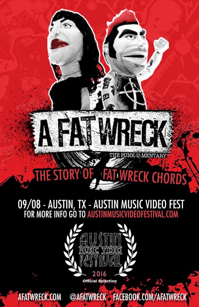 AFatWreck_Tour_Poster_AMVFF.jpg
