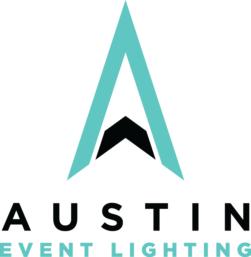 AEL.Logo2016-Large.png