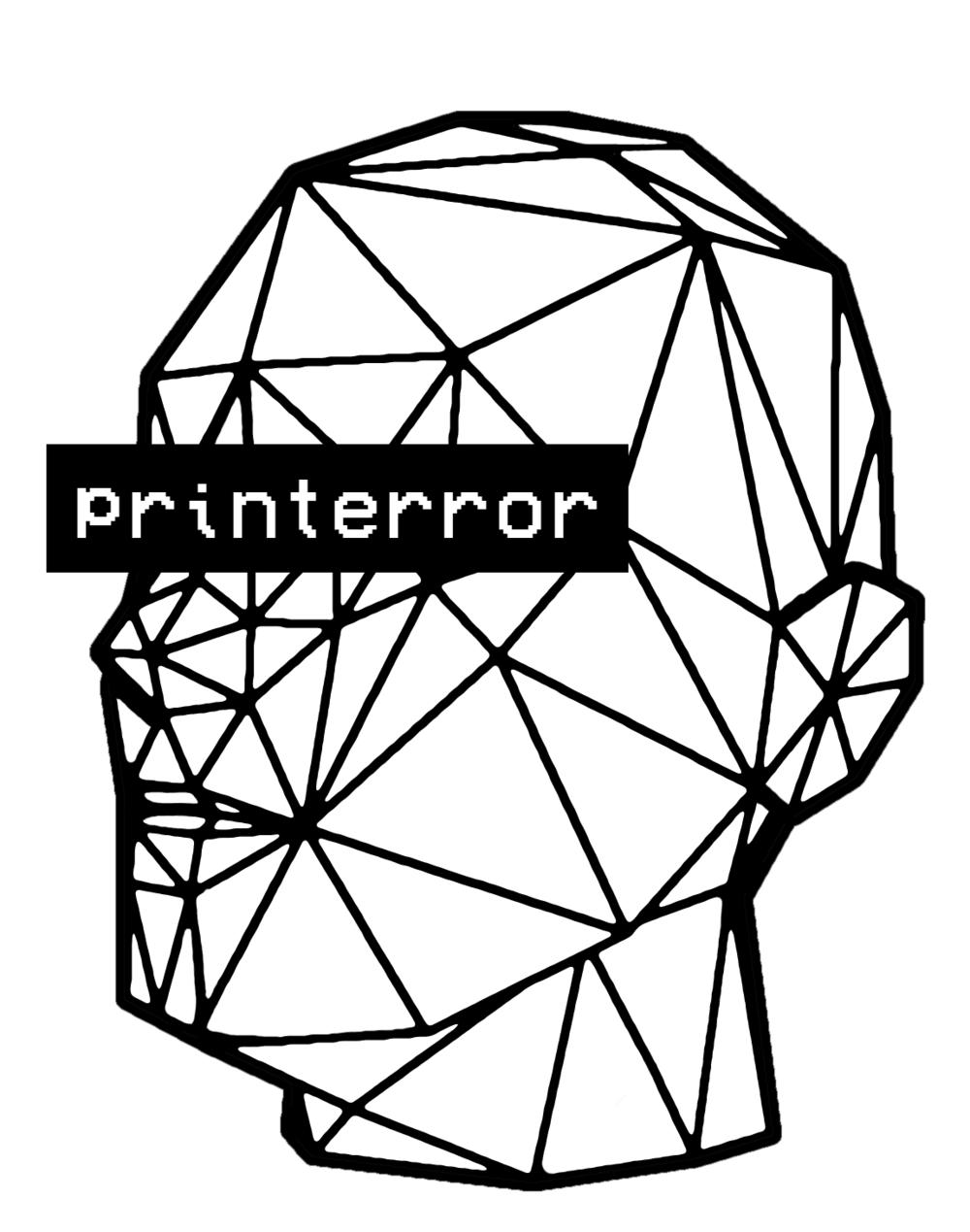 printerror_logo_final (1).png