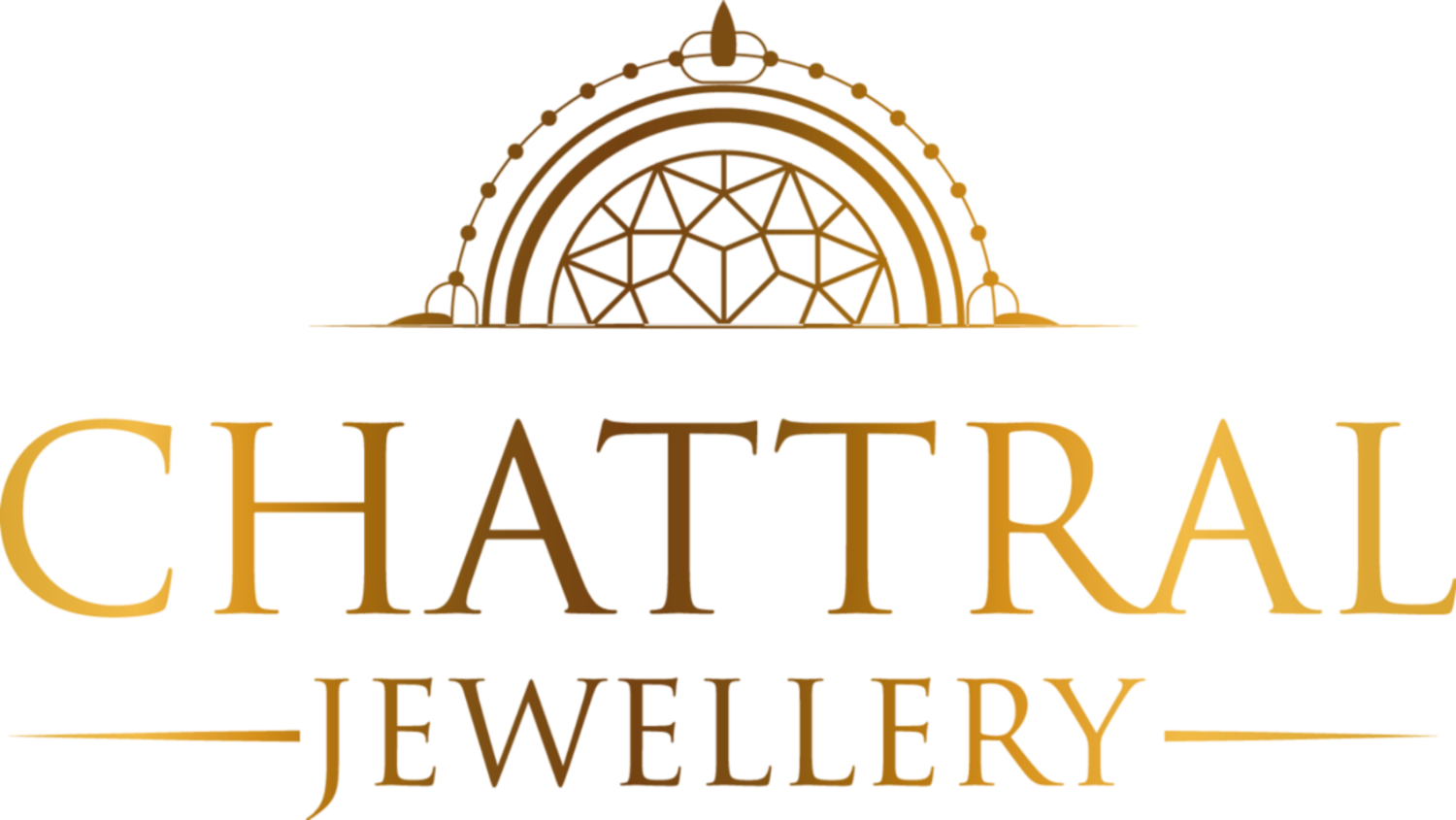 Chattral Jewellery