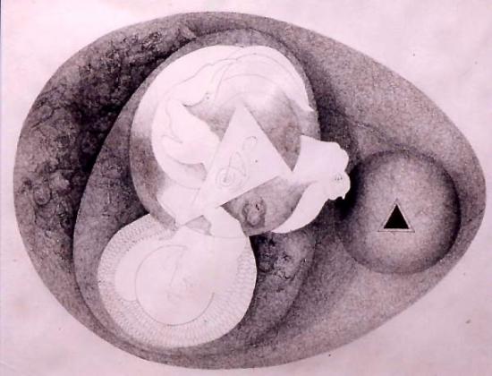 cosmic egg.jpg