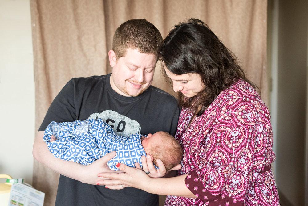 Newborn photographer huntsville al 15 jpg