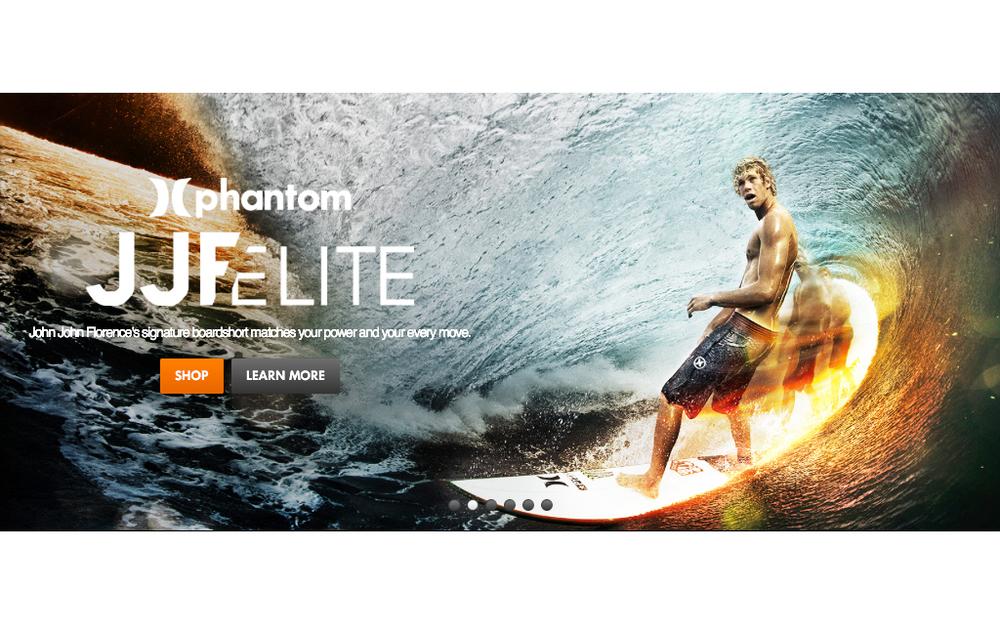JJF_Elite.jpg