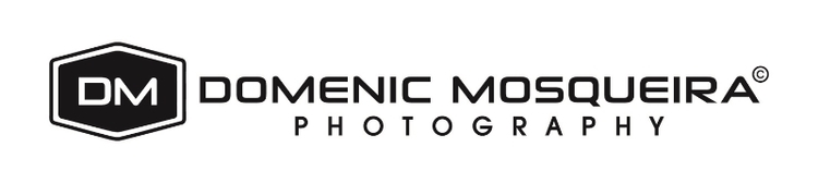 Domenic Mosqueira Photography