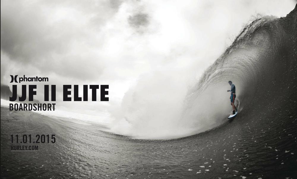 JJF_II_Elite.png
