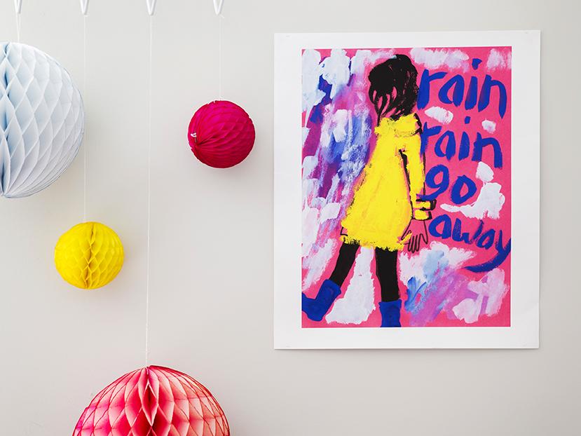 anna-johnson-style-rainrain.jpg