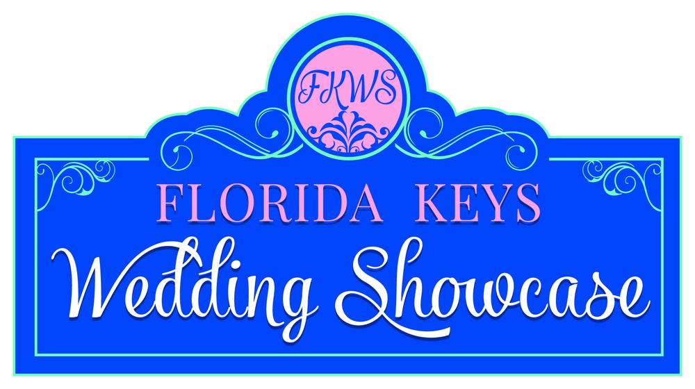 Florida Keys Wedding Show