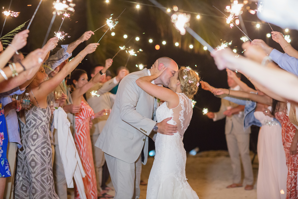 Sea Oats Beach Estate Wedding, Blue Water Weddings