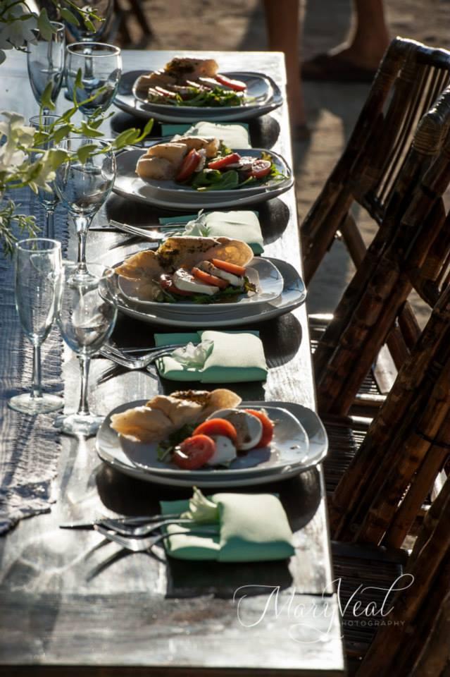 caribbean catering.jpg