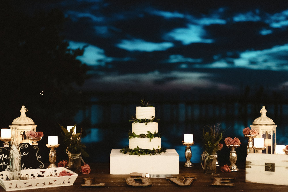 Natalie_Brad--FloridaKeysWeddingPhotos-WebSize-497.jpg