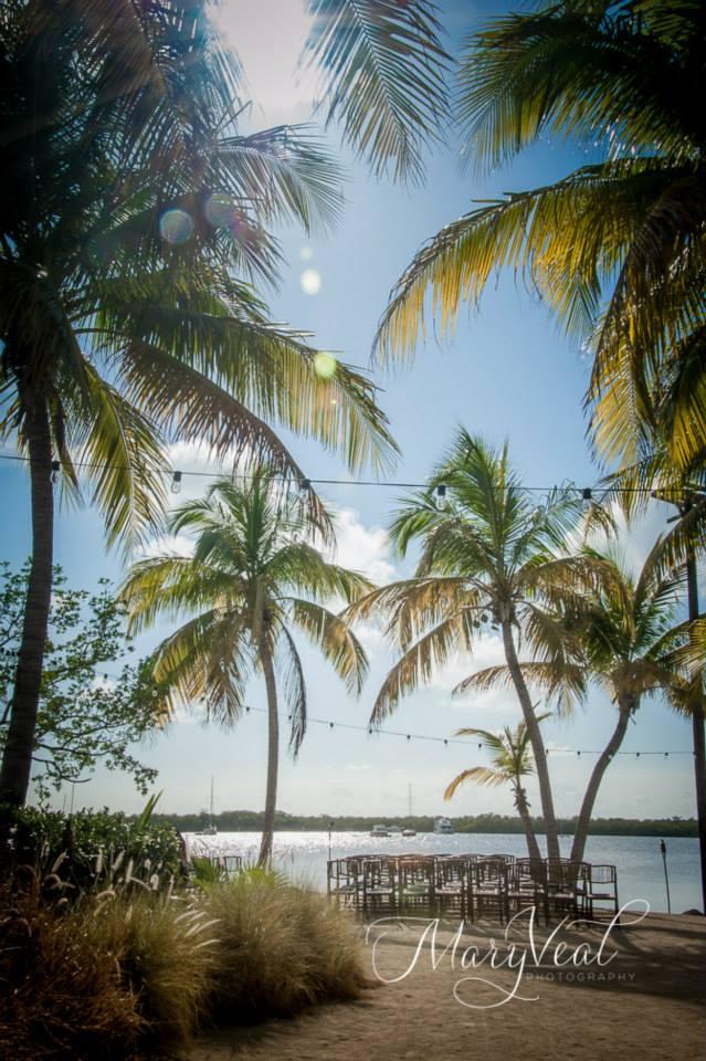 Coconut Palm Inn, Tavernier