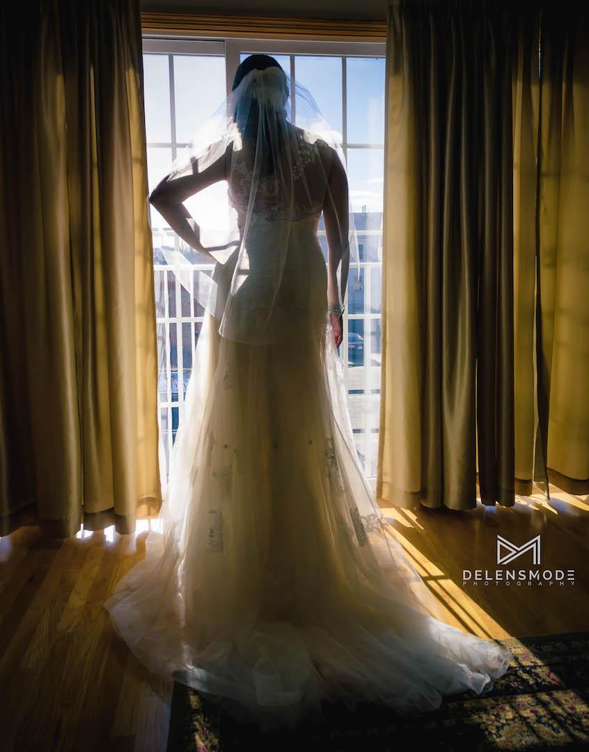 Delensmode Wedding Samples45.jpg