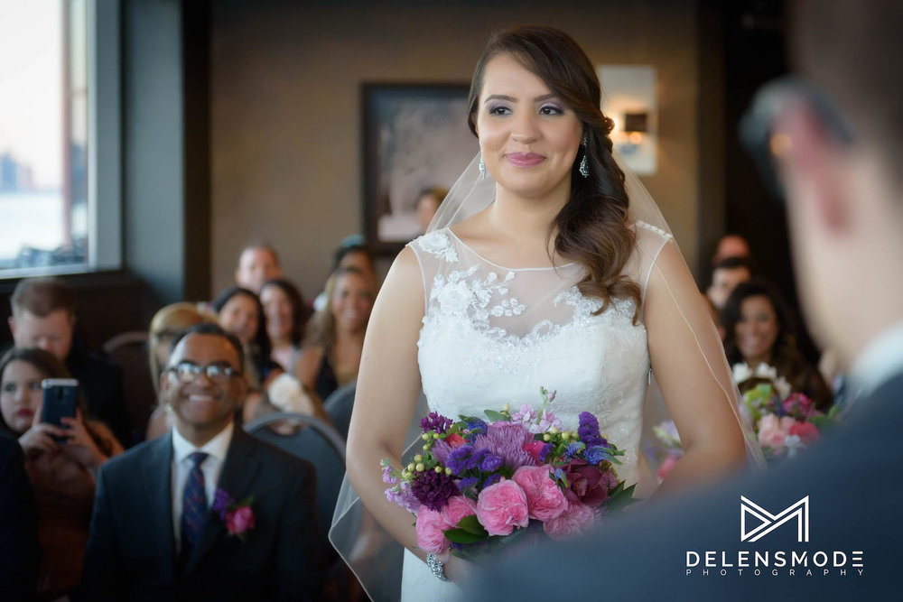 Delensmode Wedding Samples13.jpg