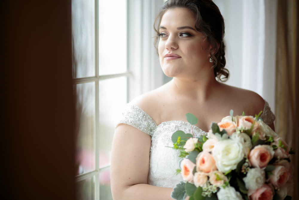 Laura & Alex Wedding (1884)-Edit.jpg