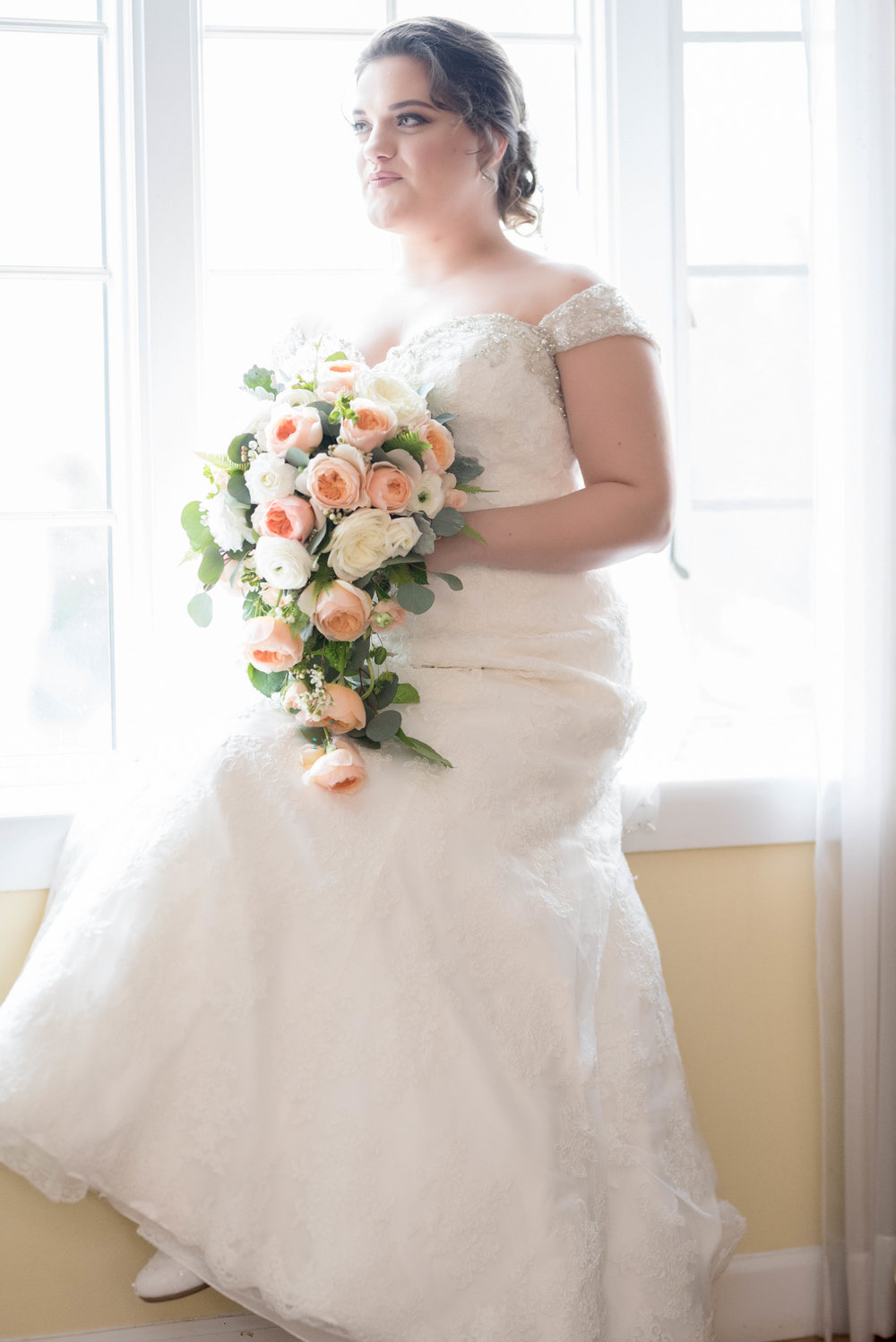 Laura & Alex Wedding (1021)-Edit-Edit.jpg