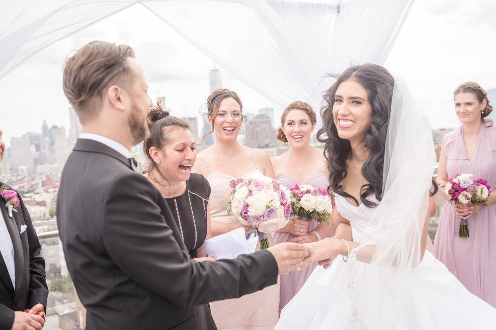 Delensmode+Wedding+Samples39.jpg