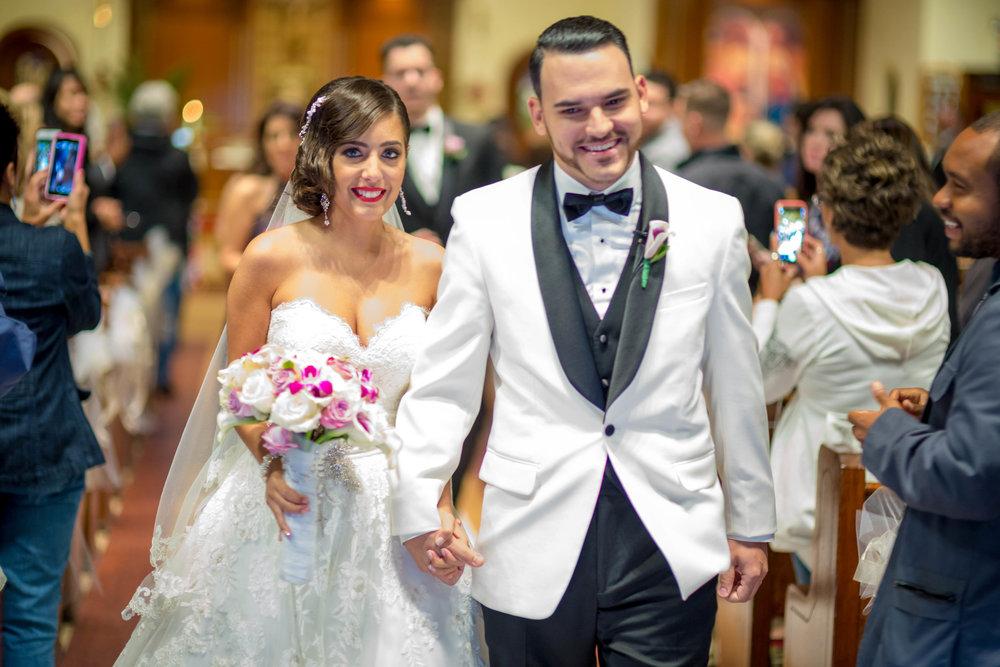 Angela+&+Matt+Wedding+(978).jpg