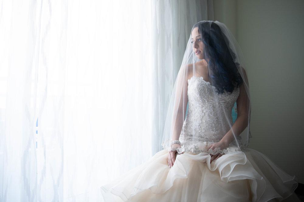 Christina & Edgar Wedding128.jpg