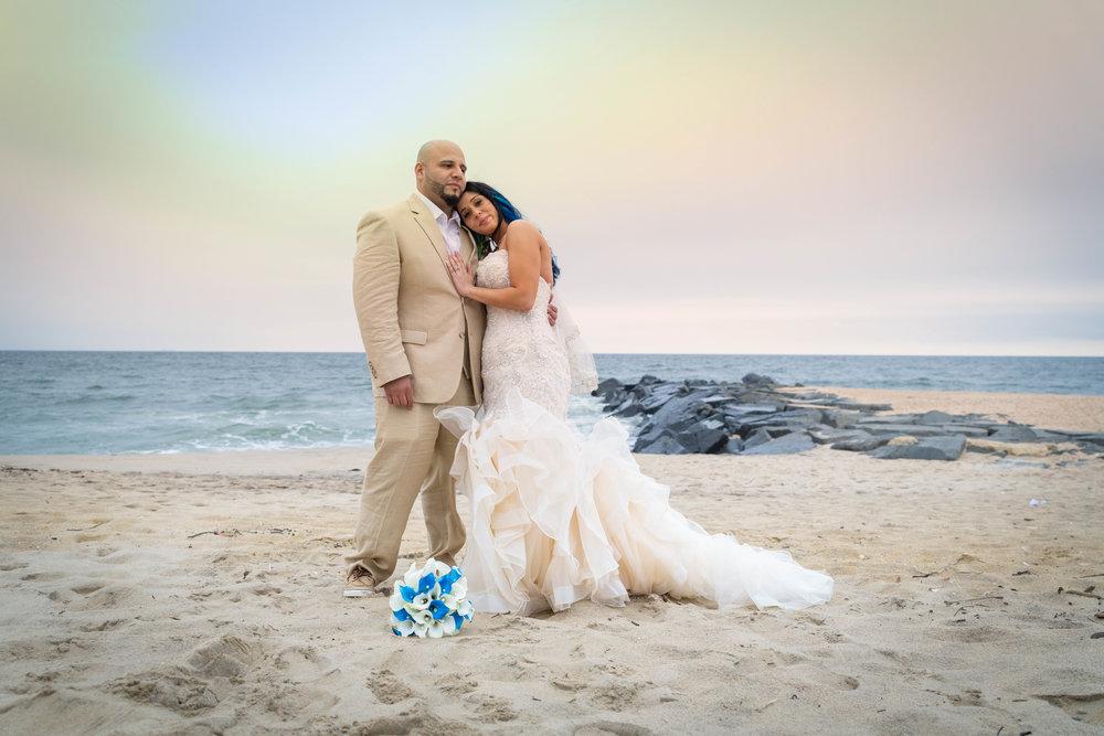 Christina & Edgar Wedding613.jpg