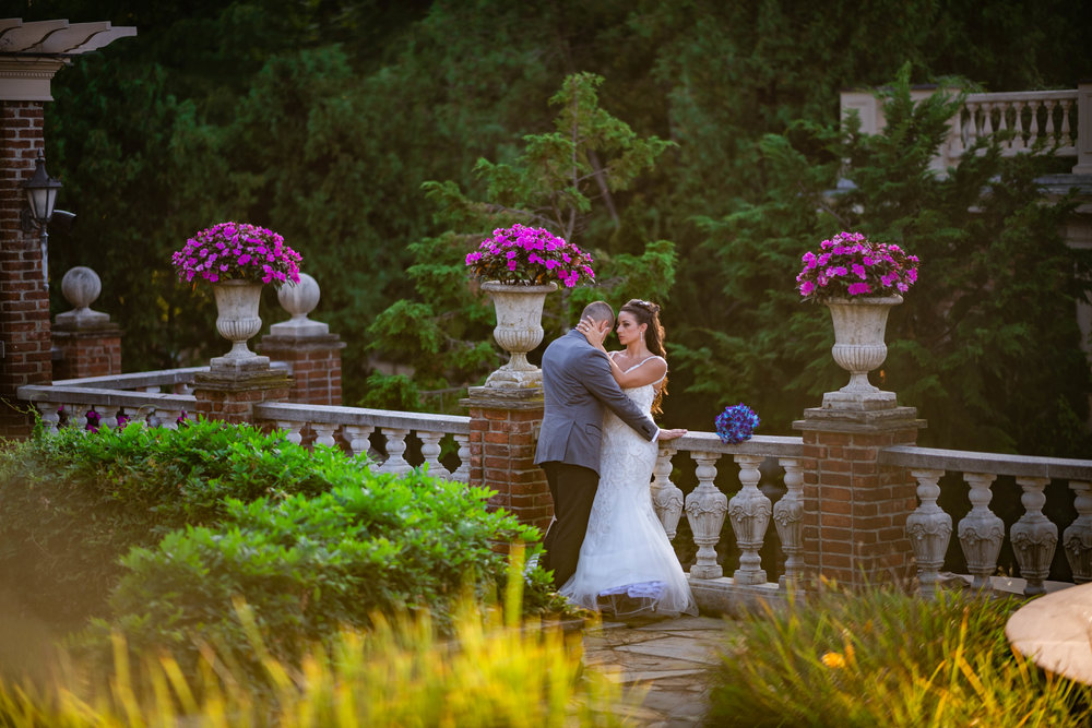 themanorwedding2