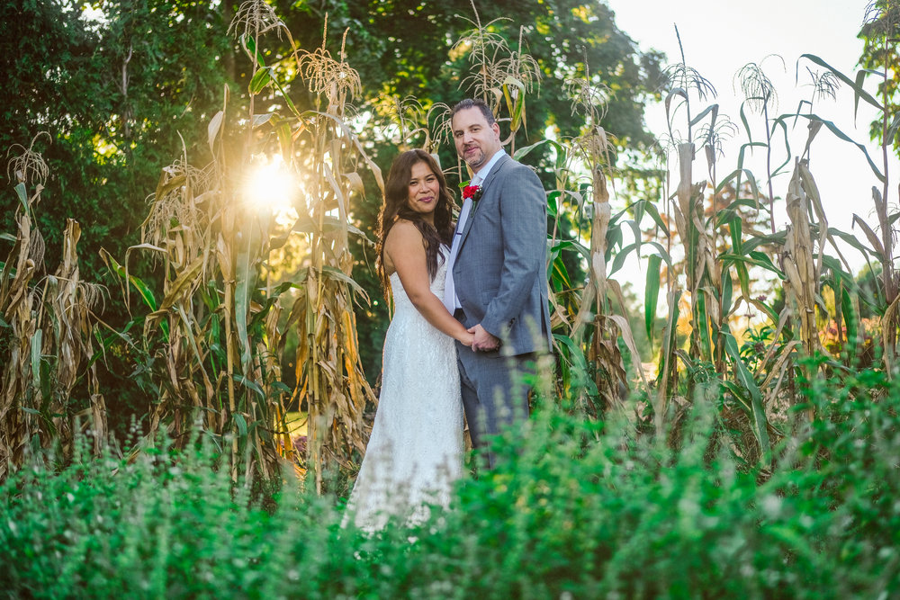 golden_hour_sunset_xt3_wedding_ninety_acres