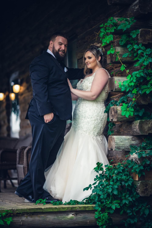 Emily&Abe Wedding (311).jpg